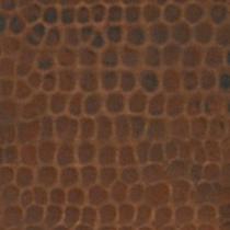 Rio grande copper