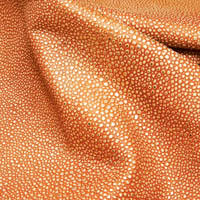 Shagreen leather