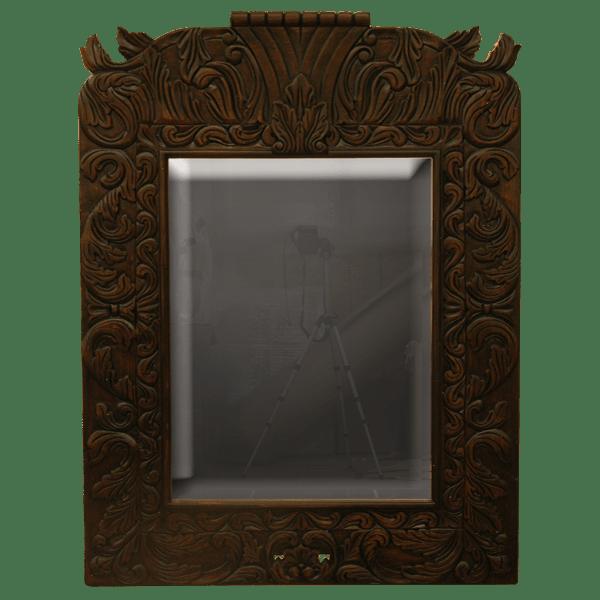 Mirrors acc32