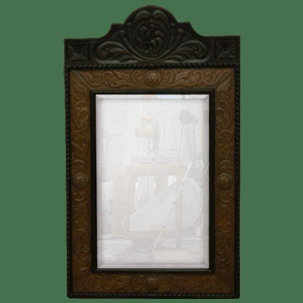 Mirrors acc38