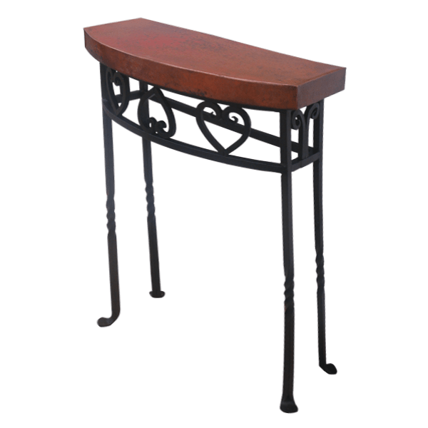 Side Tables acc54