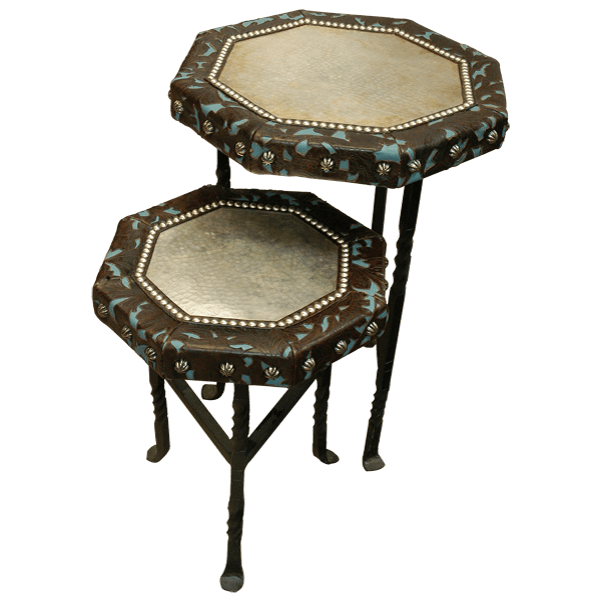 Side Tables acc57