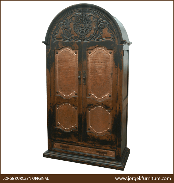 Furniture arm03