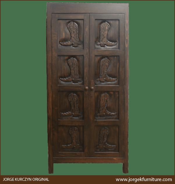 Furniture arm08