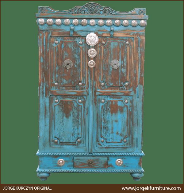 Furniture arm13a