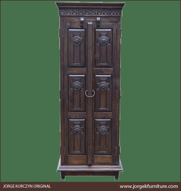 Furniture arm14a