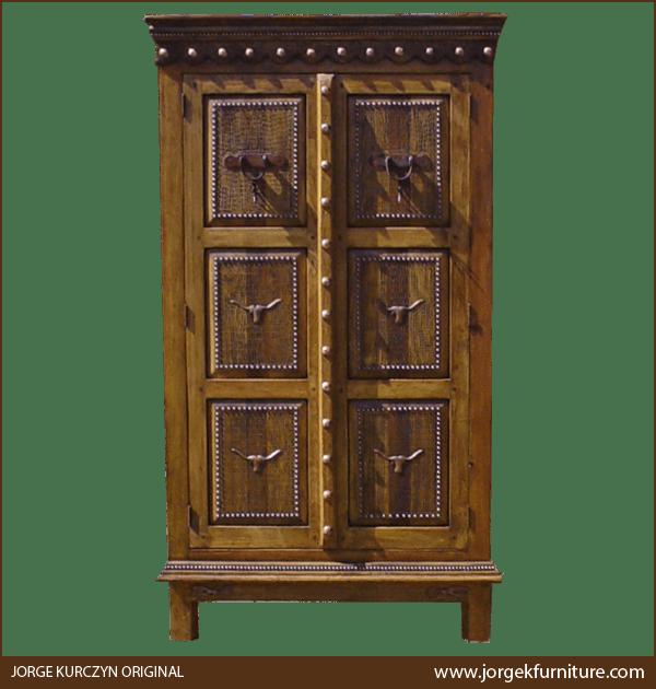 Furniture arm19