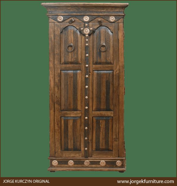 Furniture arm21