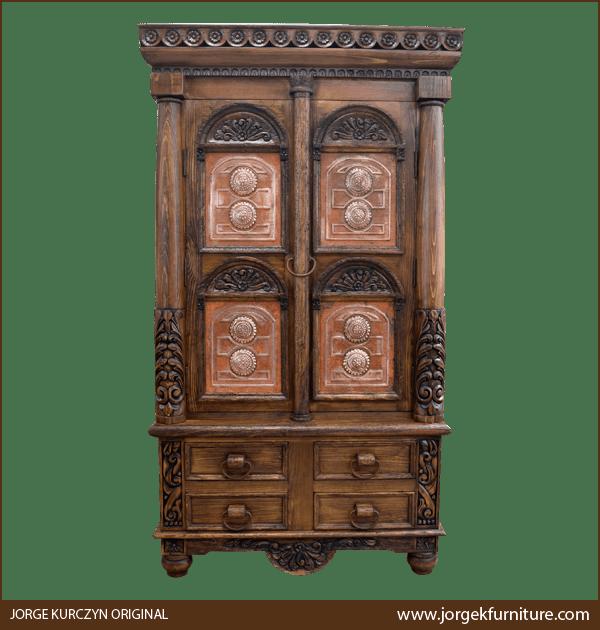 Furniture arm22a