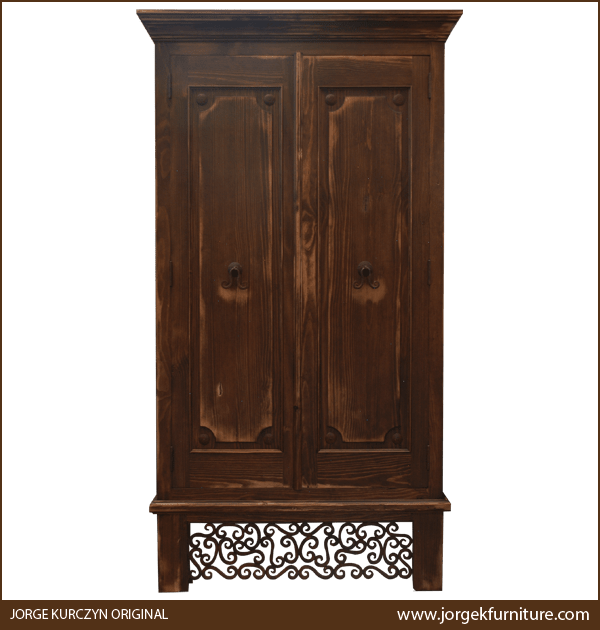 Furniture arm28