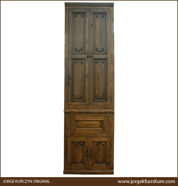 Furniture arm29