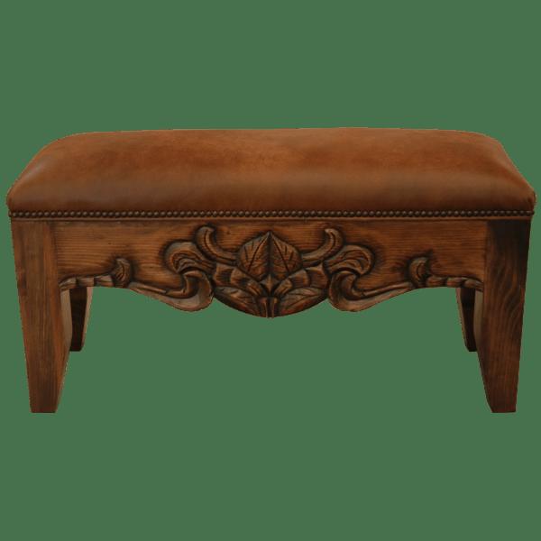 Furniture bch01a