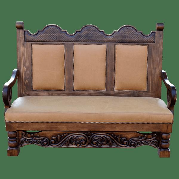 Furniture bch02