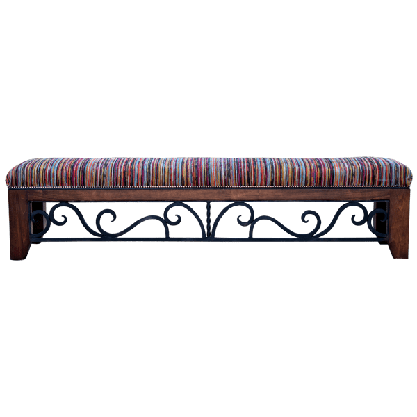 Benches bch08c