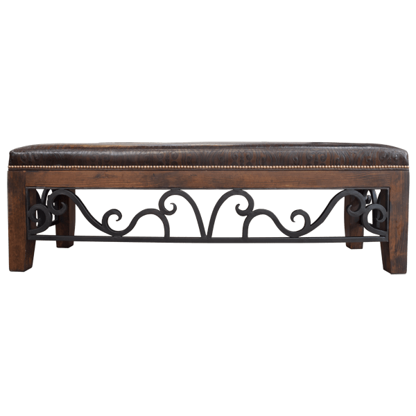 Furniture bch08d