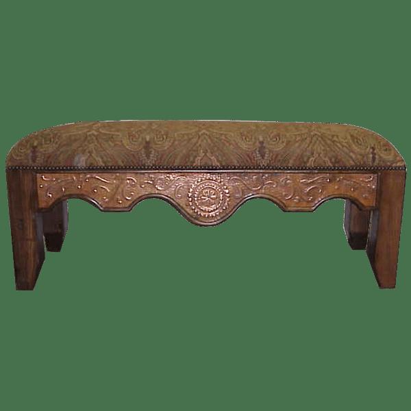 Furniture bch09