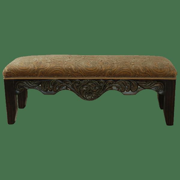 Furniture bch09a