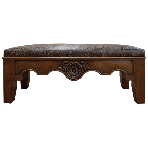 Furniture bch09c