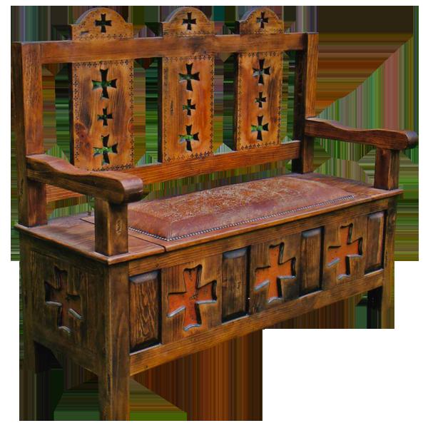 Furniture bch16