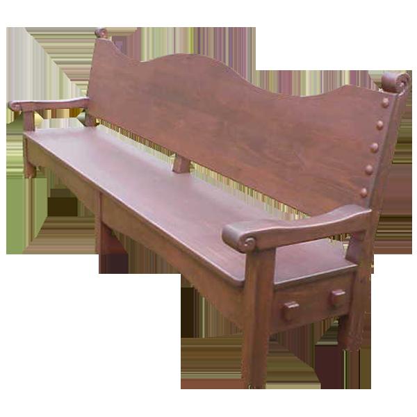 Furniture bch17