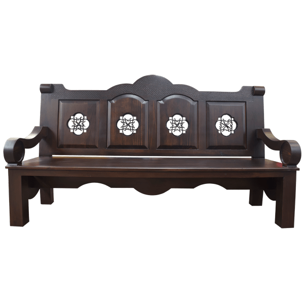 Furniture bch21