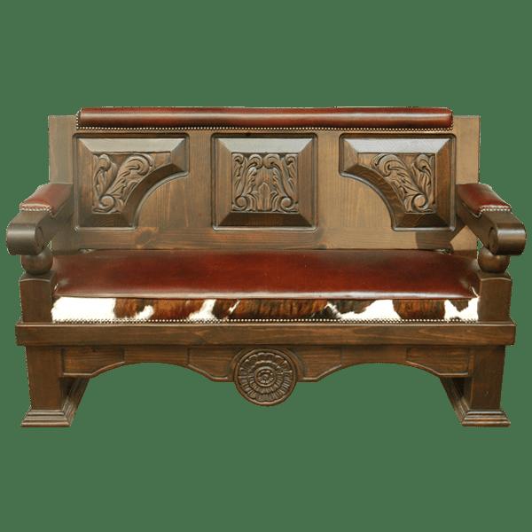 Furniture bch29