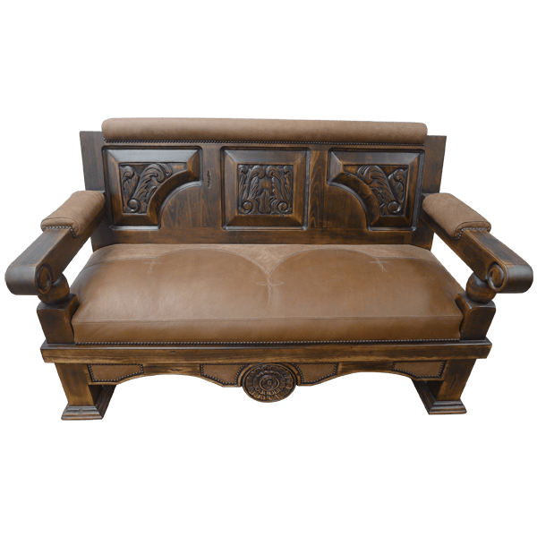 Furniture bch30