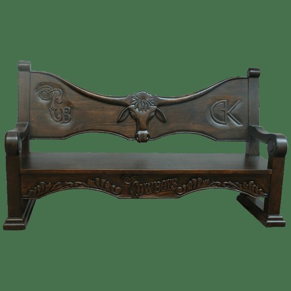 Furniture bch31