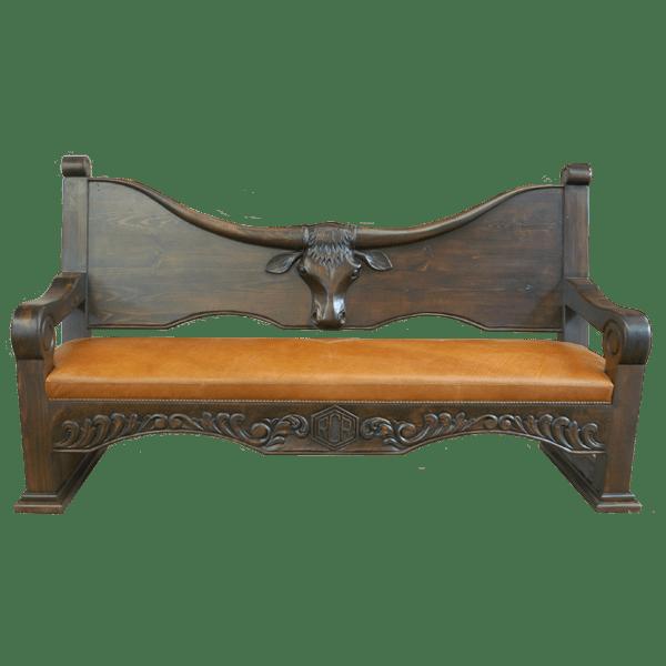 Furniture bch31b