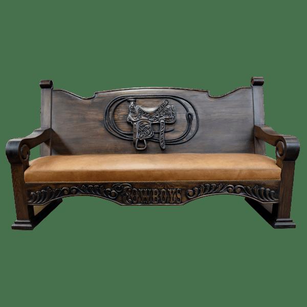 Furniture bch31d