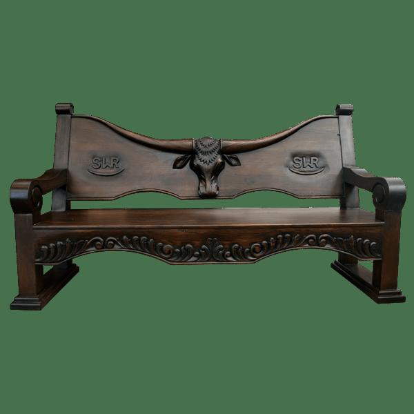 Furniture bch31g