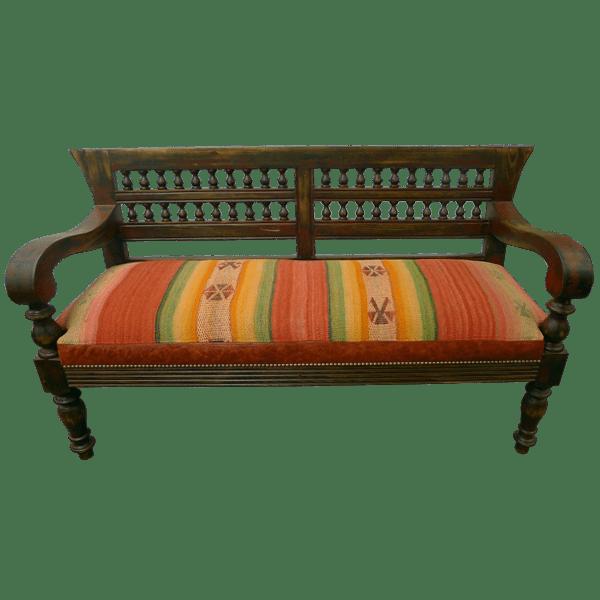 Furniture bch34