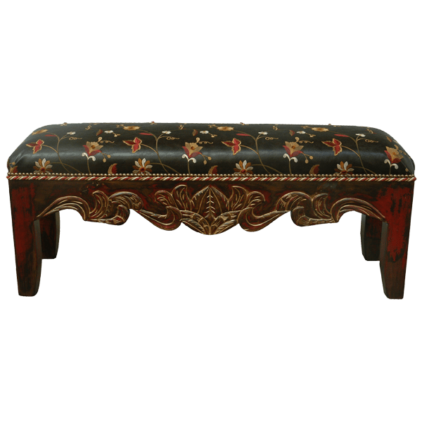 Furniture bch39
