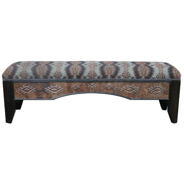 Furniture bch42