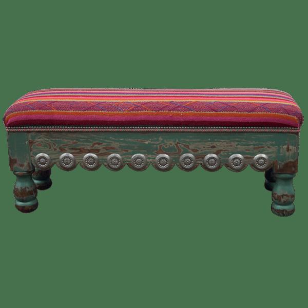 Furniture bch42a