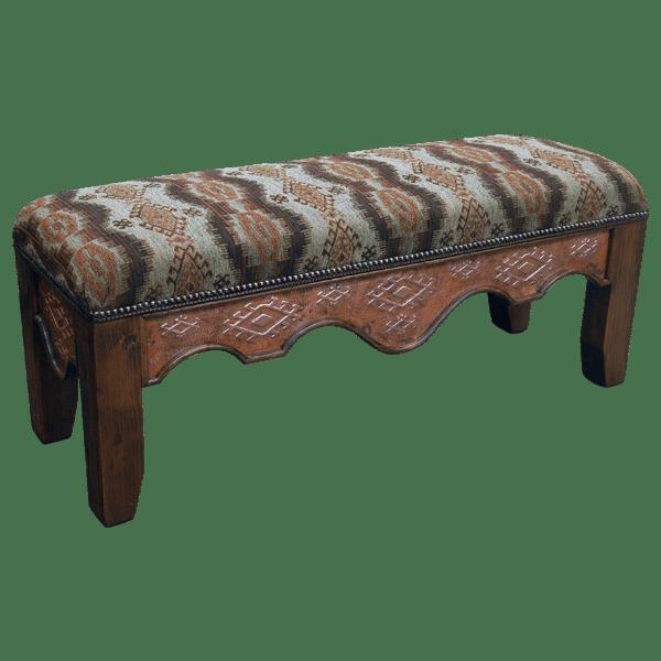 Furniture bch42b