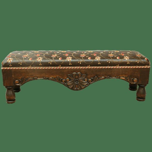 Furniture bch43