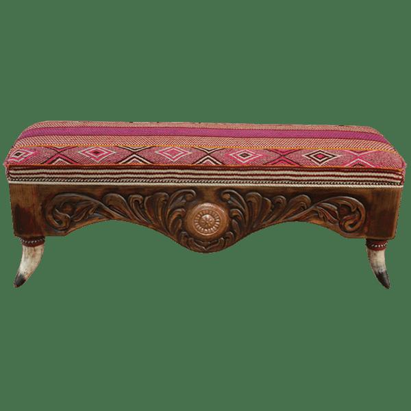 Furniture bch46a