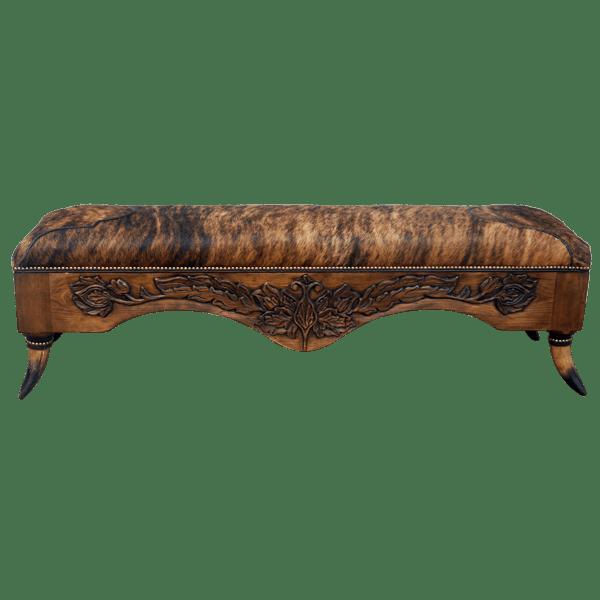 Furniture bch46f