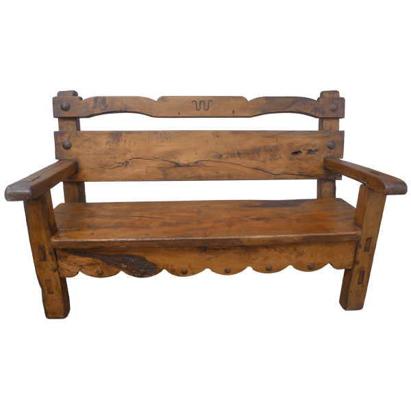 Benches bch50