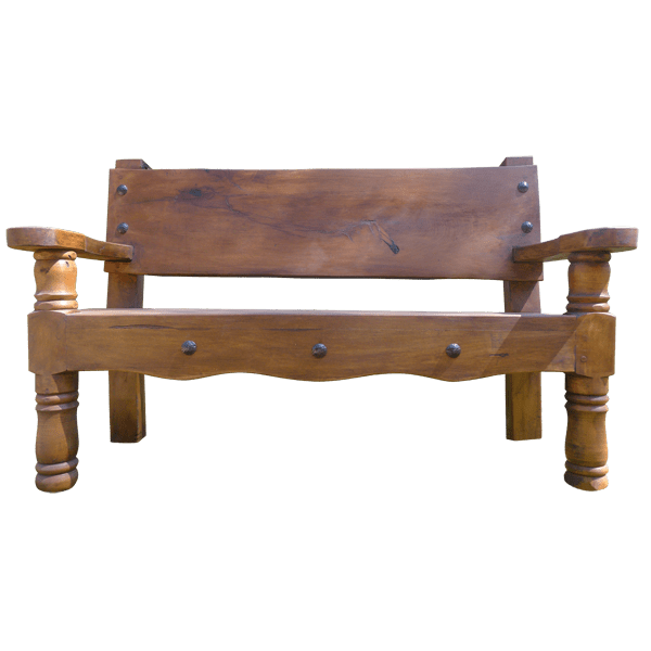 Benches bch50a