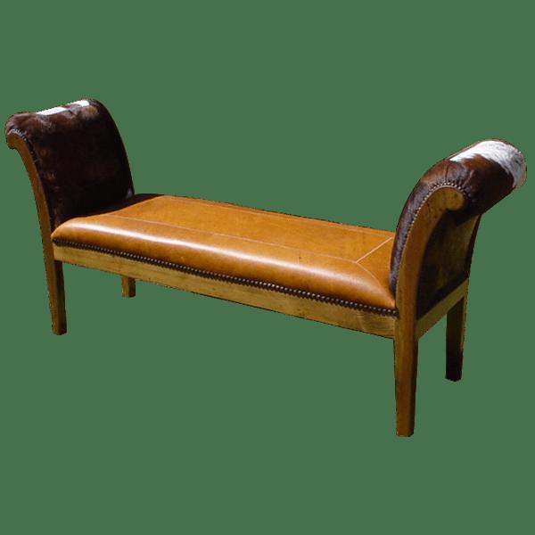 Furniture bch56