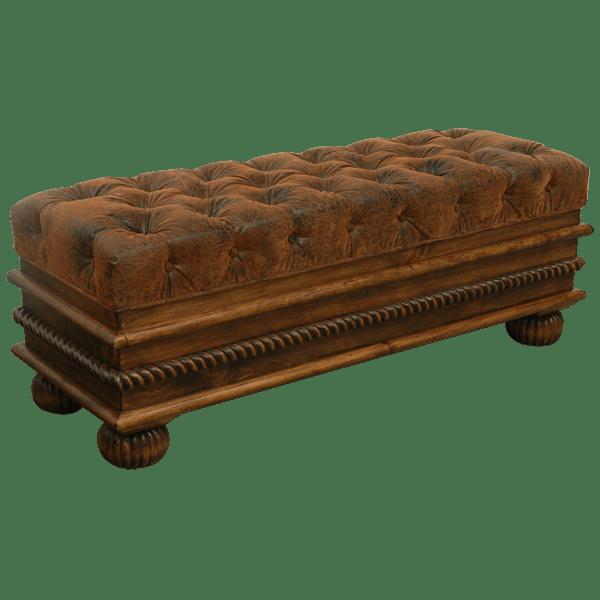 Furniture bch58