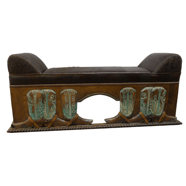 Benches bch60