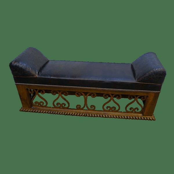 Furniture bch61