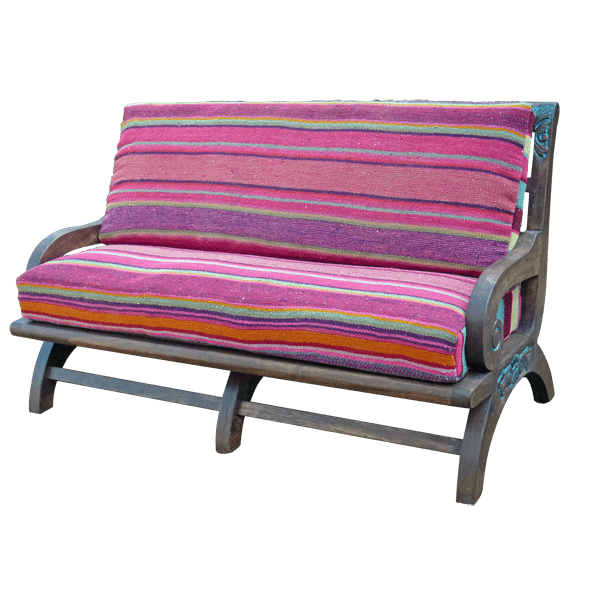 Benches bch66