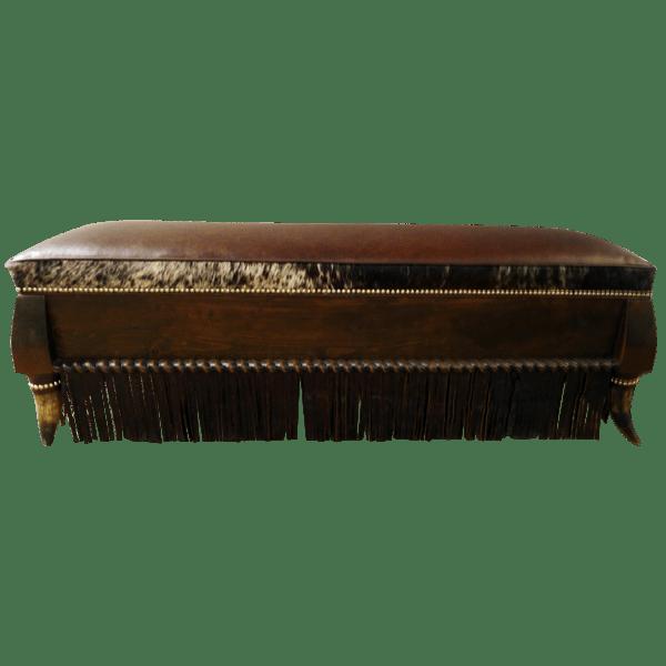 Furniture bch69
