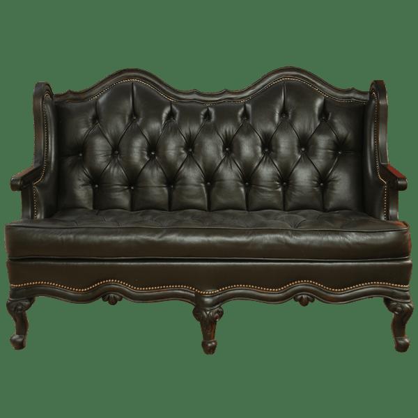 Furniture bch75