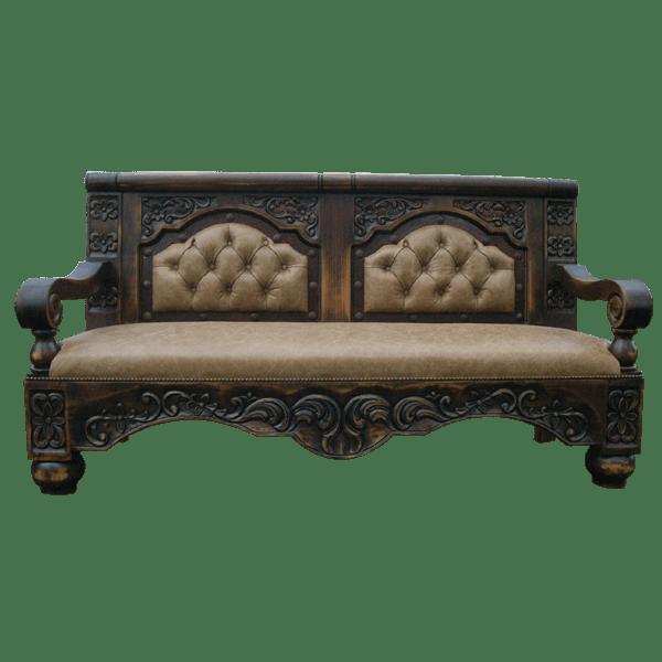 Furniture bch83