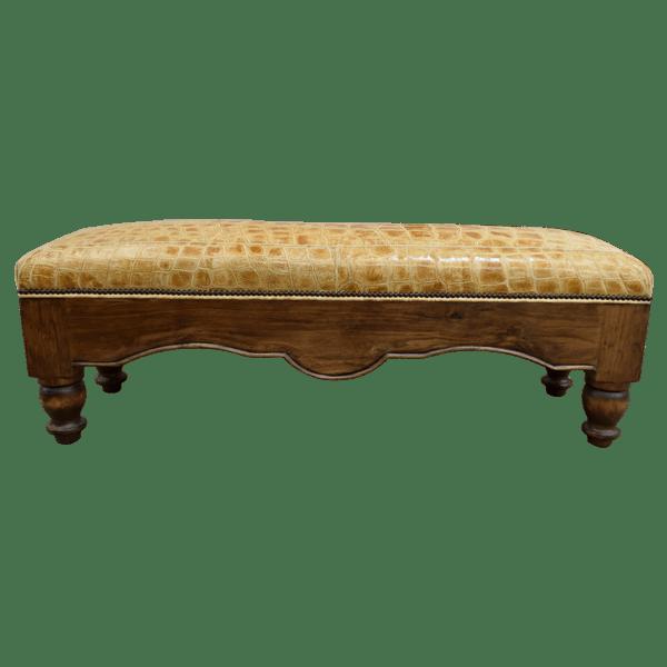 Furniture bch87